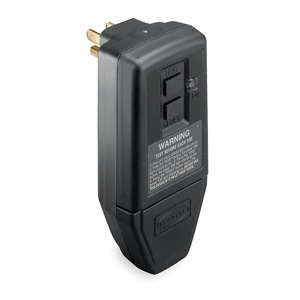 Hubbell Wiring Device-Kellems GFP5266C