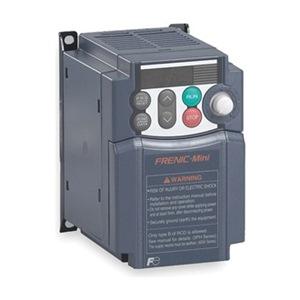 Fuji Electric FRN003C1S-7U