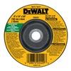 DEWALT DW4429 4x1/4x5/8 MAS Wheel