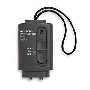 Fluke Fluke-FOS 850