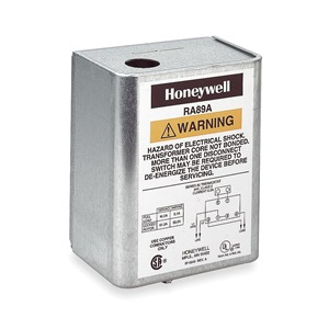 Honeywell RA832A1066