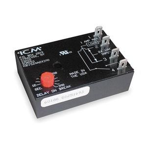 Icm ICM253