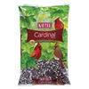 Kaytee Products Inc. 100033752 7LB Cardinal Bird Food, Pack of 6