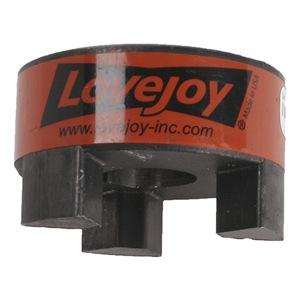 Lovejoy 68514410773