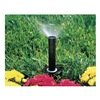 Rain Bird 1804-F Spray Head for Shrubs, Plastic, 6 In. H