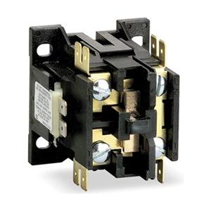 Square D 8910DP21V02