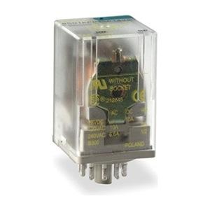 Square D 8501KP12V20