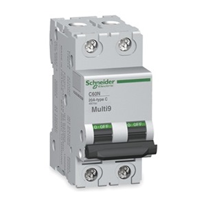 Schneider Electric MG24443