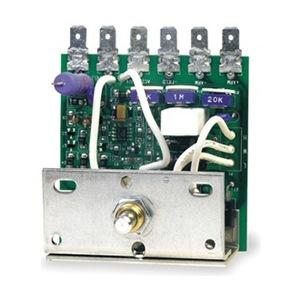 Dart Controls 15DV2A