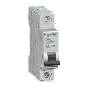 Schneider Electric MG24118