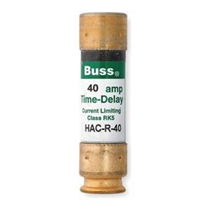 Cooper Bussmann HAC-R-40