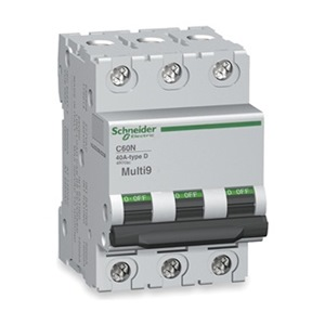 Schneider Electric MG24470