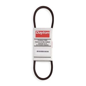 Dayton 2L377