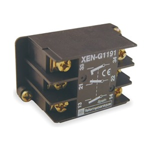 Schneider Electric XENG1191