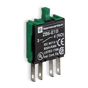 Schneider Electric ZB6E2B