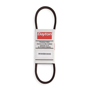 Dayton 3L480