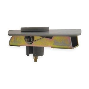 Square D LP9501