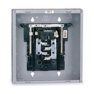 Square D HOM20M100C