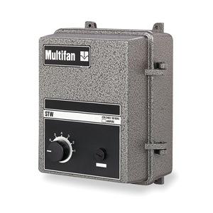 Multifan STW3