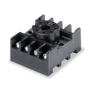 ICM Controls ACS-8