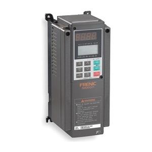 Fuji Electric FRN020P11S-4UX