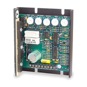 Dart Controls 65E10-12