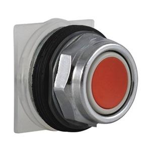 Square D 9001KR1R