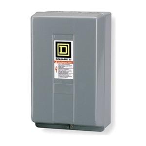 Square D 8903LG80V02