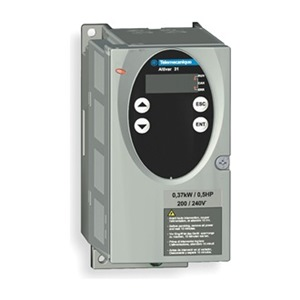 Schneider Electric ATV31HU22M2