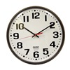 Nib 6645-00-530-3342 Wall Clock, Electric
