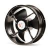 Dayton 4WT45 Axial Fan, 230VAC
