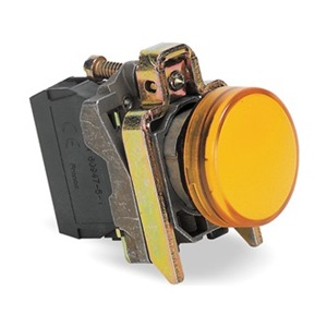 Schneider Electric XB4BVG5