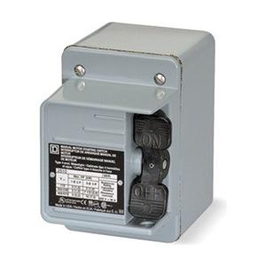 Square D 2510KW2C