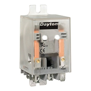 Dayton 5YP91