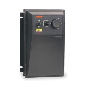 Dart Controls 530BRE-36MA