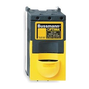 Cooper Bussmann BDS265