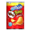 Pringles 3800084563 71G Original Pringles, Pack of 12