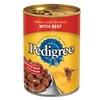 Mars Petcare Us Inc 1508 13.2OZ Stew Dog Food, Pack of 24