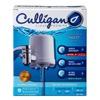 Culligan Inc FM-15A Faucet MNT System