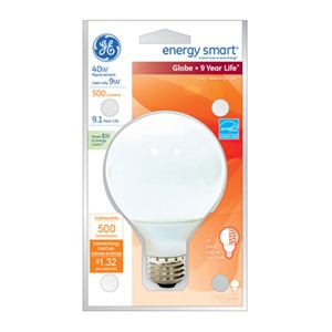 GE Lighting 47484