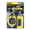 Stanley 47-681L Chalk Line Set