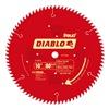 Freud D1080X 10X80T Diablo Blade