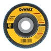 DEWALT DW8302 4x5/8 60G Flap Disc