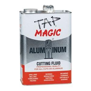 Tap Magic 20128A