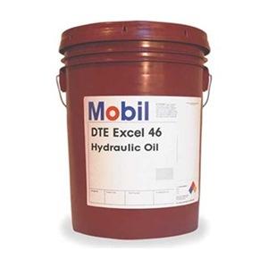 Mobil DTE EXCEL 46