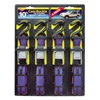 Hampton Products-Keeper 5105 4PK10' CamBuck Tie Down