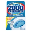 Wd-40 Company/Household Bran 208017 BLU/Bleach 2000 Flushes