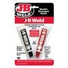 J-B Weld 8265-S Cold Weld 2Oz Adhesive