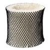 Jarden Consumer-Domestic HWF75PDQ-U Extend Life Circ Filter