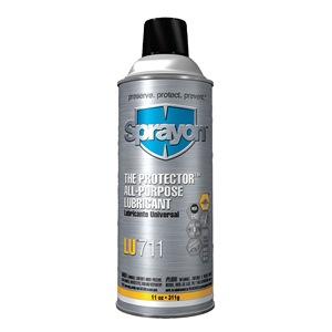 Sprayon S00711000